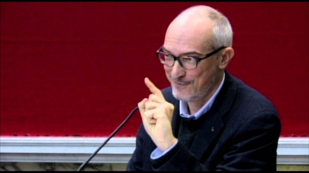referendum, Riforme costituzionali, Sicilia, La politica di Renzi