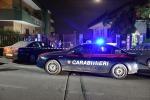 Delitto a Zafferana Etnea, arrestato l'omicida
