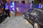 Omicidio a Zafferana Etnea, col fucile uccide l'ex amante della moglie