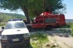 Trovati morti una donna austriaca con il figlio: ipotesi omicidio-suicidio