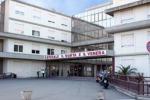 "Ospedale di Acireale, i sindacati: ""Medico aggredisce infermiera"""