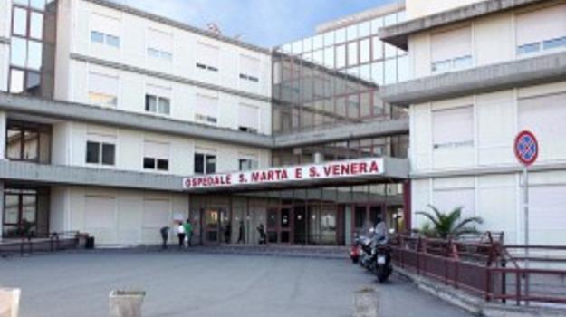 intossicazione alimentare, studenti palermo, Catania, Cronaca