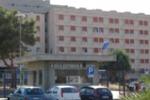 Altre due aggressioni ai medici negli ospedali Civico di Palermo e a Termini Imerese