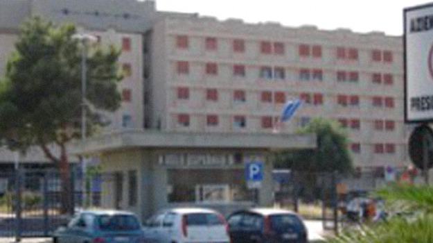 aggressioni ospedali, disegno di legge antiviolenza ospedali, Palermo, Cronaca