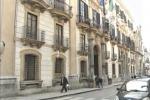 Manutenzione di strade e scuole, ok al bilancio della Città metropolitana di Palermo