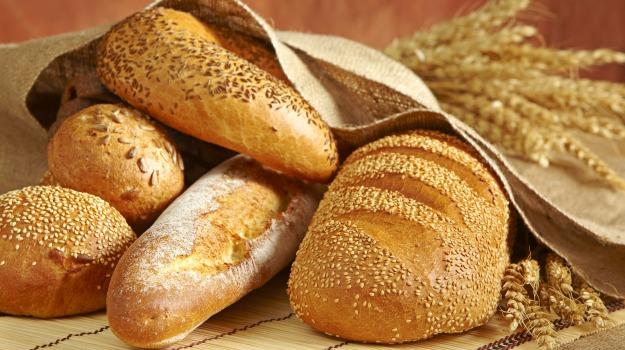 Crisi, grano, pane, Sicilia, Economia