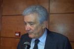 Oncologia pediatrica, a Palermo il progetto di Civico e Ail - Video