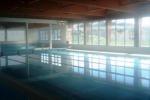 Canicattì, il voto ferma riapertura della piscina