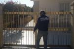"""Casa a """"luci rosse"""" chiusa a Pozzallo: nel 2016 è la terza nel Ragusano"""