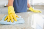 Polvere e allergie, dalla tecnologia un aiuto per le pulizie in casa