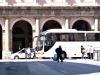 """Trasporto su gomma: """"La Regione blocca 60 milioni per le aziende siciliane"""""""