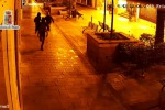 Rapine e aggressioni in centro a Palermo: due giovani arrestati - Video