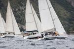 A Mondello da tutto il mondo per sfidarsi in barca a vela - Video