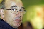 Evasione fiscale, condannato a 3 anni Renato Soru
