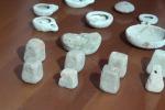 Scavi clandestini e traffico di reperti archeologici in Sicilia: 2 arresti e 22 indagati