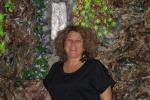 Roberta Pelleriti, psicologa e psicoterapeuta ideatrice del progetto