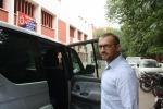Marò, Salvatore Girone rientrerà oggi in Italia: arriverà a Ciampino nel pomeriggio