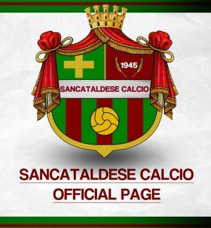 Un gol a freddo della Palmese stende la Sancataldese