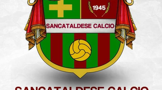 Calcio, sancataldese, Caltanissetta, Sport