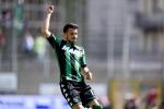 Sassuolo, nuovo sorpasso al Milan, il Frosinone saluta la A