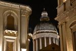 """Un """"tesoro"""" a Comiso, riapre la Chiesa Madre"""