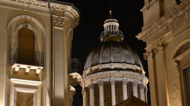 chiesa madre, ragusa, Santa Maria, Ragusa, Cronaca