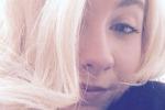 Sara strangolata e poi bruciata: l'ex ragazzo resta in carcere