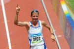 Schwazer vince i mondiali, dopo il doping ottiene il pass per Rio