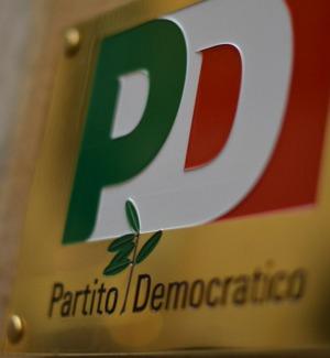 """La rivolta del Pd agrigentino, Zambito: """"I candidati li sceglieremo noi"""""""