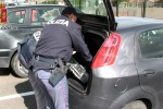 """Arrestato ex Capo Demanio: """"Figlio assunto in cambio di favori ai lidi"""""""