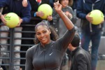 Williams-Keys, a Roma finale femminile tutta americana