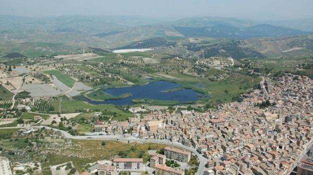 immigrazione, serradifalco, Caltanissetta, Cronaca