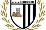 """Il pari della Sicula Leonzio, Rigoli: """"Ho visto una squadra viva"""""""