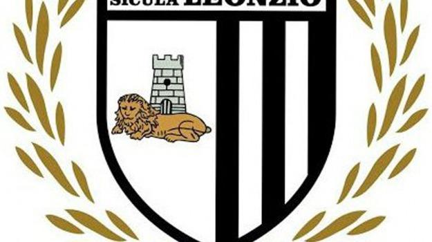 Calcio, sicula leonzio, Siracusa, Sport