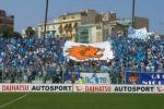 Siracusa-Messina, c'è attesa per il derby