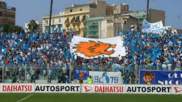 Lega Pro, siracusa calcio, Siracusa, Sport