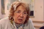 Onoreficenza in Spagna per la professoressa italiana che inventò l'Erasmus