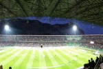 Playoff Serie B, per Palermo-Venezia già venduti 20 mila biglietti