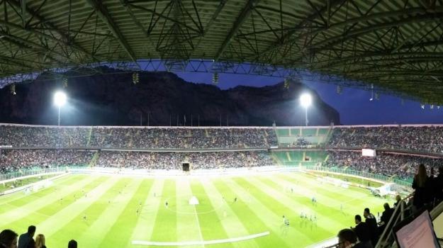 costo biglietti playoff palermo, Palermo Venezia, Palermo, Qui Palermo