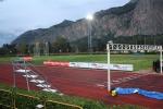 Bilancio in rosso, stangata a Palermo: aumenti per impianti sportivi e asili nido