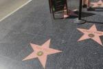 Usa, petizione online per rimuovere la stella di Trump dalla Walk of Fame