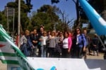 Sviluppo Italia Sicilia in liquidazione, sciopero a oltranza dei lavoratori