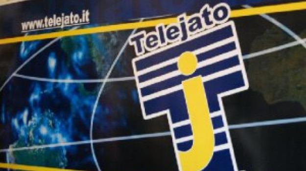 difesa, partinico, telejato, Palermo, Cronaca
