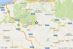 Madonie, 3 scosse di terremoto in 24 ore. La terra trema anche a Salina