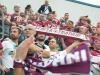 Benevento a valanga, Trapani travolto 5-0