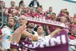 Pescara-Trapani, caccia al biglietto in Abruzzo: prese d'assalto le rivendite e tifosi mobilitati