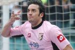 Toni dice addio al calcio: da Palermo a Berlino, una carriera straordinaria - Foto