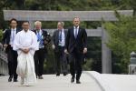 """Troppi sbarchi in Italia, l'Ue lancia l'allarme: """"Serve il sostegno del G7"""""""