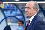 Ventura vicino alla panchina azzurra Il tecnico del Torino per il dopo-Conte
