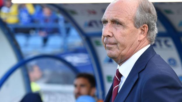 allenatore, nazionale, panchina, Antonio Conte, Giampiero Ventura, Sicilia, Sport